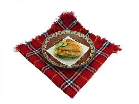 sandvich-paniran-kashkaval-kartofi-dzhob