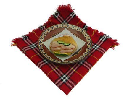 sandvich-bonfile-kashkaval-dzhob